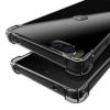 Zi про телефон, чтобы отправить комплект мембраны молоток ореха (стальная гайка про телефон оболочки + пленка) Прозрачный телефон