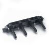 IGNITION COIL FOR OPEL ASTRA 98-05 1.4 1.6 19005212, 47905104, 1208037 ignition coil for rcmk k30s zenoah qj