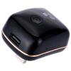 USB-портативный автомобильный модем 3G-модем Мобильный хот-спот usb модем с wifi роутером