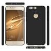 Huawei слава Yomo 8 телефон оболочки телефон кожа случае чувствовать себя полностью обрезные Hard Case Black телефон