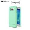 Samsung Galaxy J5 Case Anti-Slippery Устойчивость к царапинам Противоударная легкая крышка бампера для Samsung Galaxy J5 J500FN samsung galaxy a5 2017 case anti slippery устойчивость к царапинам противоударная легкая крышка бампера для samsung galaxy a5 2017