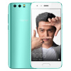 Honor 9 4GB + 64GB(Китайская версия Нужно root) htc desire d10w 10 pro cмартфон китайская версия нужно root