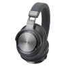 Technica (Audio-Technica) ATH-DSR9BT Bluetooth гарнитура голос HIFI наушники, чтобы слушать