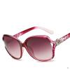 купить Солнцезащитные очки Женские бренд-дизайнер Модные солнцезащитные очки для женщин Женские солнцезащитные очки для женщин дешево