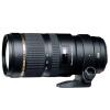 цена на Дракон (Tamron) AF70-300mm F / 4-5.6 Di LD MACRO 1: 2 [A17] 70300 SLR полного кадра телеобъектив тело-макро (Canon байонет)