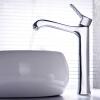 Смеситель для ванной комнаты HIDEEP Pure Brass faucet смеситель для ванной dikalan d2261 20