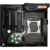 MSI (MSI) X299 XPOWER ИГРОВОЙ AC Board (IntelX299 / LGA 2066) msi star usb3 sata6