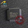 30671  automotive computer board 95128 automotive computer board