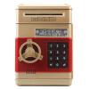 SURPRESA V  Electronic Money Bank Piggy Money Locker Coins Cashes Auto Insert Bills Safe Box Password ATM Bank Saver surpresa v diffusers