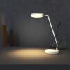 MI(Mijia) COOWOO  U1 LED настольная лампа для спальни и кабинета