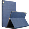 RBP  iPad Pro10.5-дюймовый корпус iPad Pro Apple Pro10.5-дюймовый корпус планшета All-inclusive Drop-resistant 10,5-дюймовый корпу пена монтажная mastertex all season 750 pro всесезонная
