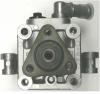 Новый усилитель руля насос OEM 32416780413 Новый усилитель руля насос OEM  BMW 116i /118i /120i /316i /318i bmw 116 i в минске