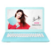 Asustek (ASUS) 14,0-дюймовый ноутбук (i5-7200U 4G 500GB NV920MX 2G в одиночку ) ноутбук asus f450 f450ld4210 i5 14