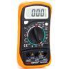 PEAKMETER MAS830L цифровой многофункциональный измеритель мультиметр фаzа mas830l