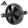 тренажеры адидас Adidas импортирован из Тайваня брюшного колеса немых 11404