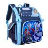 Детская потеря пространства пакет как подарок для детей сумка для детей плеча как подарок для детей