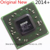 100% New 215-0752001 215 0752001 BGA Chipset modernism