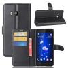 GANGXUN HTC U11 Дело высокого качества Кожа PU флип Обложка Kickstand Anti-шок Кошелек для HTC U11 свеча q20pr u11 применяемость