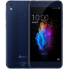 360 N5S Смартфон 6GB + 64GB синий 360 n5s смартфон 6gb 32gb черный