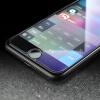 Huang Shang Защитная стальная пленка для iphone 7 / 6s / 6 ubear защитная пленка для iphone 6 6s матовая