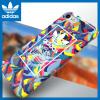 adidas 26875 Adidas Apple 7 Mountain Print Classic Tone Мобильный телефон Чехол Чехол для Apple iphone8 4,7 дюйма incase neoprene classic sleeve чехол для apple macbook 15 orchid