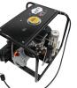воздушный компрессор SCU60S дыхание/snorkling/пейнтбол