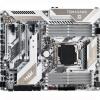 MSI (MSI) X299 TOMAHAWK ARCTIC материнской плата (IntelX299 / LGA 2066) msi star usb3 sata6