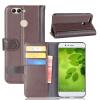 GANGXUN Huawei Nova 2 Plus Чехол из натуральной кожи Magnetic Flip Cover Kickstand Слот для карт Wallet Coque для Huawei Nova 2 Pl сумка и чехол для студийных приборов elektron pl 2 protective lid