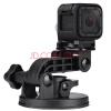 GoPro спортивные аксессуары камеры аксессуары для20игровых приставок