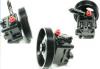 Новый силовой рулевой насос для Nissan X-trail T30 2.0 2.5 QR20DE / QR25DE 49110-8H305 новый силовой рулевой насос 57100 4f100 для hyundai h100 kmyt 04