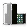 dostyle Apple, 7/8 Plus прозрачный защитный чехол телефон оболочки мобильный телефон iPhone 7р / 8р весь пакет Выдерживает падение с высокой проницаемостью адаптированы к iPhone 7 Plus / 8 Plus 5.5 Yingcun защитный чехол esr для iphone 7 plus
