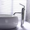 HIDEEP Смеситель для раковины для ванной комнаты Pure Brass Bathroom faucet смеситель для ванной dikalan d2261 20