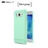 Samsung Galaxy J7 Case Anti-Slippery Устойчивость к царапинам Противоударная легкая крышка бампера для Samsung Galaxy J7 samsung galaxy s6 case anti slippery устойчивость к царапинам противоударная легкая крышка бампера для samsung galaxy s6