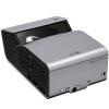 LG PH150G-GL проектор домашний проектор (HD разрешение 720P телефон 150 лм / Micro / Bluetooth портативный проектор LED лития) a1 офисный свет пик проектор лазерный проектор разрешение 800p hd 700 люменов 3d мобильный телефон мини портативный проектор