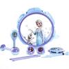 Disney Disney детские музыкальные инструменты большой люкс Замороженный игрушка принцесса девушка SWL-721