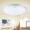 Matsushita (Panasonic) HHLA1620DB LED лампы гостиной спальня потолок лампа прозрачная декоративная лента 19W led телевизор panasonic tx 43dr300zz