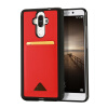 GANGXUN Huawei Mate 9 Case Slim Anti-Slippery Слот для карт Противоударная крышка для Huawei Mate 9 gangxun huawei honor 8 pro case anti slippery устойчивая к царапинам легкая мягкая задняя обложка из кремния для чести v9