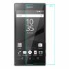 все цены на Для Sony Xperia Z5 Compact Стекло-Экран Протектор Фильм Для Sony Xperia Z5 Compact Z5 Mini E5803 E5823 стекло-Экран Прот онлайн