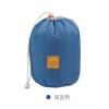 Фото Merope портативная многофункциональная водонепроницаемая сумка косметики, запчасти к путешествию запчасти
