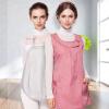 JOYNCLEON противорадиационная одежда для беременных женщин розовый XL JC8372A joyncleon противорадиационная одежда для беременных женщин jc0002