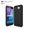 Samsung Galaxy J3 Prime Case Anti-Slippery Устойчивость к царапинам Противоударная легкая крышка бампера для Galaxy J3 Prime чехлы для телефонов prime samsung galaxy j3 2016 prime book