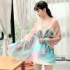 Shanghai Story (история SHANGHAI) г-жа осень и зима шелковицы шелковый шарф шелковый шарф платок акации платок шарф белый купить москва