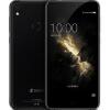 Фото 360 N5S Смартфон 6ГБ+32ГБ черный 360 n5s смартфон 6gb 64gb черный