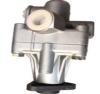 НОВЫЙ Усилитель рулевого управления для BMW 5 E34 525 td (1993-1997) подлинная hyundai 57100 1e000 усилитель рулевого управления масляным насосом