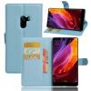 GANGXUN Xiaomi Mi Mix Case Высококачественная искусственная кожа Флип-обложка Kickstand Anti-shock Кошелек для Xiaomi Mi Mix gangxun blackview a8 max корпус высокого качества кожа pu флип чехол kickstand anti shock кошелек для blackview a8 max