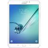 Samsung Galaxy Tab S2 таблетки 8.0 дюймов (8-ядерный процессор 2048 * 1536 3G / 32G отпечатков пальцев) Полный Netcom белый T719C samsung galaxy note 10 1 3g 32 евротест