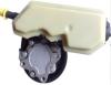 НОВЫЙ Усилитель рулевого управления для OPEL / Vauxhall VECTRA (1995-2002) 90576809 90501830 новый усилитель рулевого управления 90409239 90468384 90469057 948040 948046