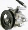 Подлинная Hyundai 57100-1E000 Усилитель рулевого управления масляным насосом подлинная hyundai 57110 22502 усилитель рулевого управления масляным насосом