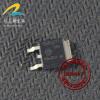 BUK9277-55A  automotive computer board buk9237 55a to 252 automotive computer board