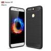 GANGXUN Huawei Honor 8 Pro Case Anti-Slippery Устойчивая к царапинам легкая мягкая задняя обложка из кремния для чести V9 сотовый телефон huawei honor 8 pro black